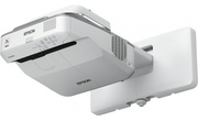 Проектор Epson EB-685W